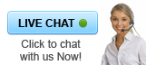 Sharetipsinfo-Chat