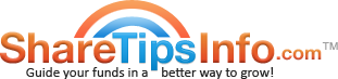 Share Tips Info - Indian Share Market Trading Tips Provider